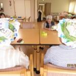 エコ体験教室