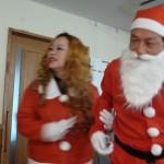 MerryXmas!!