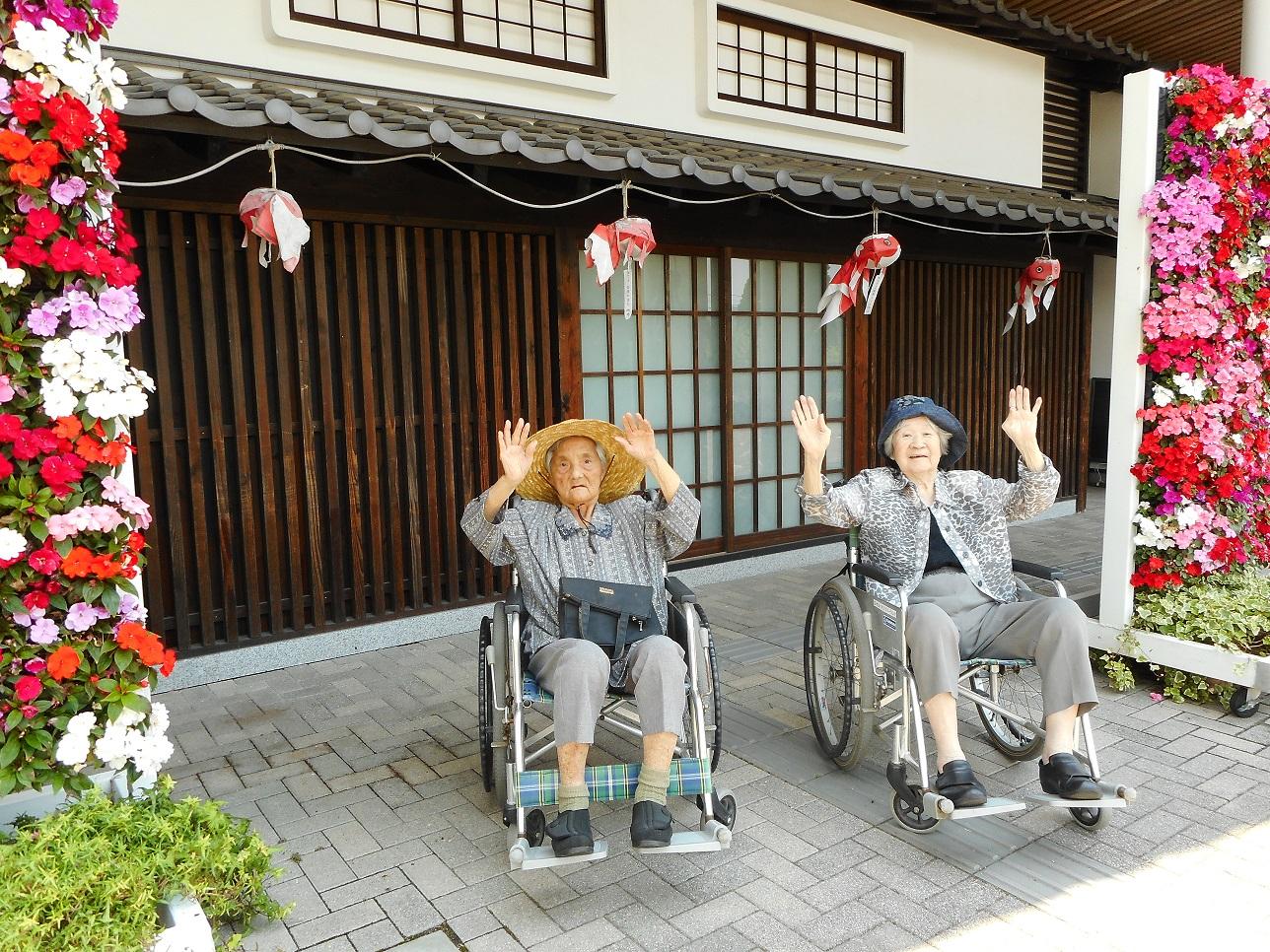 プチ日帰りドライブ~♪(^_-)-☆