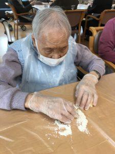 第8回🍞大人のパン教室🍞
